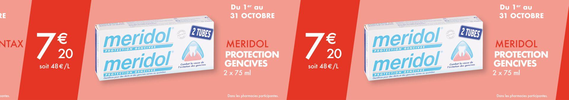 Pharmacie République,BAR-SUR-SEINE