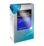Pharmavie MagnÉsium LibÉration ProlongÉe  30 Comprimés à BAR-SUR-SEINE