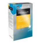 Pharmavie MagnÉsium 60 Comprimés à Croquer à BAR-SUR-SEINE
