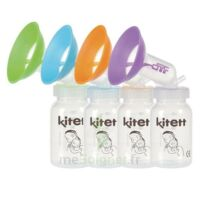 Kit Expression Kolor : Téterelle 26mm - Small à BAR-SUR-SEINE
