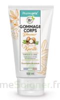 Gommage Corps à BAR-SUR-SEINE