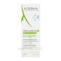 Aderma Dermalibour + Crème Barrière 100ml à BAR-SUR-SEINE