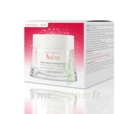 Avène - Soins Essentiels Visage - Crème Nutritive Revitalisante Riche, 50ml à BAR-SUR-SEINE