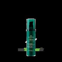 Nuxe Bio Soin Hydratant Teinté Multi-perfecteur - Teinte Claire 50ml à BAR-SUR-SEINE