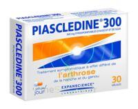 Piascledine 300 Mg Gél Plq/30 à BAR-SUR-SEINE