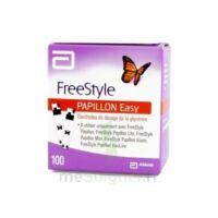 Freestyle Papillon Easy électrodes 2fl/50 à BAR-SUR-SEINE