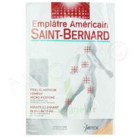 St-bernard Emplâtre à BAR-SUR-SEINE