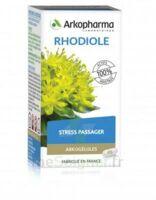 Arkogélules Rhodiole Gélules Fl/45 à BAR-SUR-SEINE