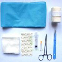 Euromédial Kit Retrait D'implant Contraceptif à BAR-SUR-SEINE