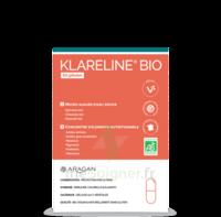 Aragan Klareline Bio Gélules B/60 à BAR-SUR-SEINE