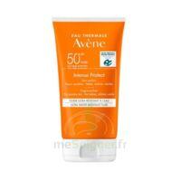 Avène Eau Thermale Solaires Intense Protect Spf50 150ml à BAR-SUR-SEINE