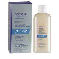 Ducray Densiage Shampooing 200ml à BAR-SUR-SEINE