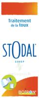 Boiron Stodal Sirop à BAR-SUR-SEINE