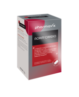 Pharmavie Norm'cardio à BAR-SUR-SEINE