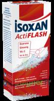 Isoxan Actiflash Booster 28 Comprimes à BAR-SUR-SEINE