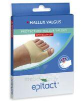 Protection Hallux Valgus Epitact A L'epithelium 26 Taille S à BAR-SUR-SEINE