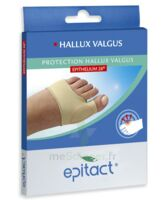 Protection Hallux Valgus Epitact A L'epithelium 26 Taille L à BAR-SUR-SEINE
