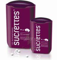 Sucrettes Les Authentiques Violet Bte 350 à BAR-SUR-SEINE
