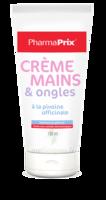 Crème Mains Et Ongles à BAR-SUR-SEINE