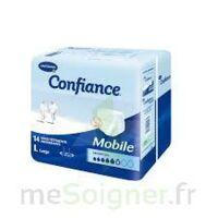 Confiance Confort Abs8 Xl à BAR-SUR-SEINE