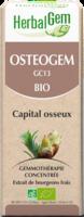 Herbalgem Osteogem Bio 30 Ml à BAR-SUR-SEINE