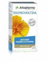 Arkogelules Escholtzia Gélules Fl/45 à BAR-SUR-SEINE