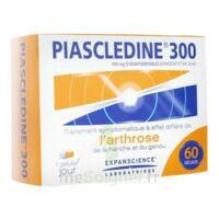 Piascledine 300 Mg Gélules Plq/60 à BAR-SUR-SEINE