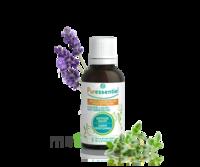 Puressentiel Respiratoire Diffuse Respi - Huiles Essentielles Pour Diffusion - 30 Ml à BAR-SUR-SEINE