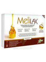 Aboca Melilax Microlavements Pour Adultes à BAR-SUR-SEINE