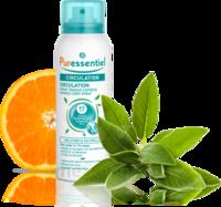 Puressentiel Circulation Spray Tonique Express Circulation - 100 Ml à BAR-SUR-SEINE