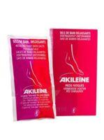 Akileïne Sels De Bain Délassants à BAR-SUR-SEINE