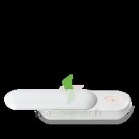 Phytosun Aroms Diffuseur Ultrasonique Pocket à BAR-SUR-SEINE