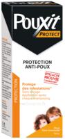 Pouxit Protect Lotion 200ml à BAR-SUR-SEINE