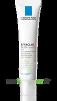 Effaclar Duo + Spf30 Crème Soin Anti-imperfections T/40ml à BAR-SUR-SEINE