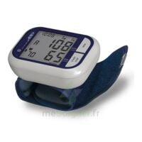 Pic Tensiomètre Poignet Cardio Free à BAR-SUR-SEINE