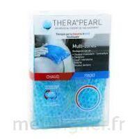 Therapearl Compresse Multi-zones B/1 à BAR-SUR-SEINE