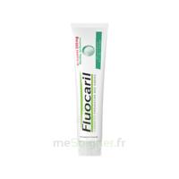 Fluocaril Bi-fluoré 250 Mg Gel Dentifrice Menthe T/125ml à BAR-SUR-SEINE