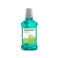 Fluocaril Bain Bouche Bi-fluoré 250ml à BAR-SUR-SEINE