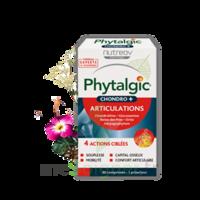 Phytalgic Chondro+ Comprimés B/30 à BAR-SUR-SEINE
