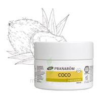 Pranarôm Huile Végétale Bio Coco 100ml à BAR-SUR-SEINE