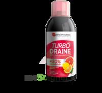Turbodraine Solution Buvable Agrumes 2*500ml à BAR-SUR-SEINE