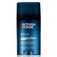 Biotherm Homme Day Contrôl Déodorant Anti-transpirant 50ml à BAR-SUR-SEINE