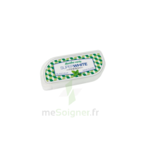 Superwhite Fresh Mini Mints Pastilles Menthe Forte B/50 à BAR-SUR-SEINE