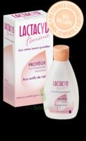 Lactacyd Emulsion Soin Intime Lavant Quotidien 400ml à BAR-SUR-SEINE