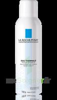 La Roche Posay Eau Thermale 150ml à BAR-SUR-SEINE