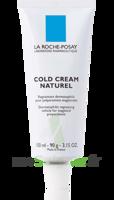 La Roche Posay Cold Cream Crème 100ml à BAR-SUR-SEINE