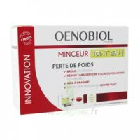 Oenobiol Minceur Tout En 1 Coffret à BAR-SUR-SEINE