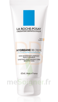 Hydreane Bb Crème Crème Teintée Dorée 40ml à BAR-SUR-SEINE