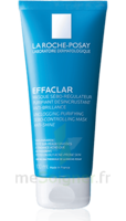 Effaclar Masque 100ml à BAR-SUR-SEINE