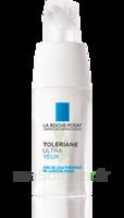 Toleriane Ultra Contour Yeux Crème 20ml à BAR-SUR-SEINE